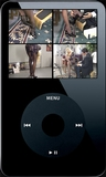 The Naughty Shoe Salesman - Clip 02 (iPod 320x240) MP4