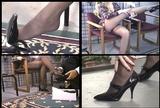 The Naughty Shoe Salesman - Clip 03 (Small 320x240) WMV