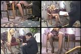 The Naughty Shoe Salesman - Clip 04 (Small 320x240) WMV