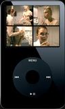 Privit Skool Daze - Clip 02 (iPod 320x240) MP4