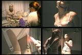 Privit Skool Daze - Clip 03 (Large 640x480) WMV