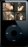 Privit Skool Daze - Clip 03 (iPod 320x240) MP4