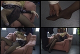 The Naughty Shoe Salesman - Clip 07 (Large 640x480) WMV