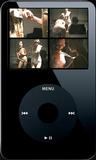 Privit Skool Daze - Clip 04 (iPod 320x240) MP4