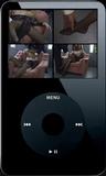 The Naughty Shoe Salesman - Clip 07 (iPod 320x240) MP4