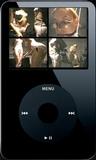 Privit Skool Daze - Clip 05 (iPod 320x240) MP4