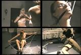 Privit Skool Daze - Clip 06 (Large 640x480) WMV