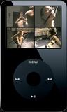 Privit Skool Daze - Clip 06 (iPod 320x240) MP4