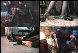 The Naughty Shoe Salesman - Clip 13 (Small 320x240) WMV