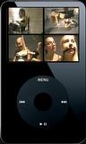 Privit Skool Daze - Clip 08 (iPod 320x240) MP4