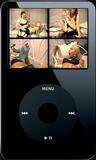 Privit Skool Daze - Clip 09 (iPod 320x240) MP4