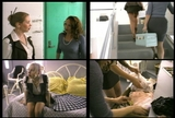 The Slake, Episode III - Clip 01 (Large 640x480) WMV