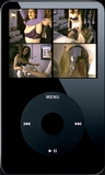 The Slake, Episode III - Clip 02 (iPod 320x240) MP4