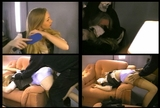 The Slake, Episode III - Clip 03 (Large 640x480) WMV