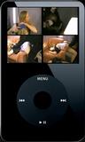 The Slake, Episode III - Clip 03 (iPod 320x240) MP4