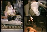 The Slake, Episode III - Clip 06 (Large 640x480) WMV