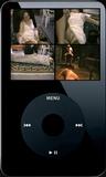 The Slake, Episode III - Clip 06 (iPod 320x240) MP4