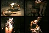 The Slake, Episode III - Clip 07 (Small 320x240) WMV