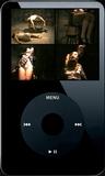 The Slake, Episode III - Clip 07 (iPod 320x240) MP4