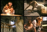 The Slake, Episode III - Clip 08 (Large 640x480) WMV