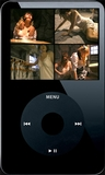The Slake, Episode III - Clip 08 (iPod 320x240) MP4