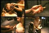 The Slake, Episode III - Clip 09 (Large 640x480) WMV