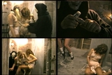 The Slake, Episode III - Clip 12 (Large 640x480) WMV