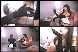 Educating Andrea - Clip 02 (Large 640x480) WMV