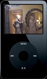 Secret Society of Stewardesses - Clip 02 (iPod 320x240)
