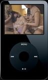 Secret Society of Stewardesses - Clip 03 (iPod 320x240)