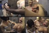 The Out of Towner - Clip 04 (Small 320x240) WMV