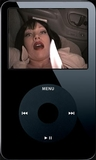 The Therapy Sessions, Pt. 1 - Clip 03 (iPod 320x240) MP4