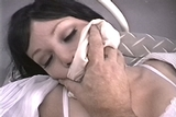 The Therapy Sessions, Pt. 1 - Clip 04 (Small 320x240) WMV
