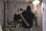 The Therapy Sessions, Pt. 1 - Clip 05 (Small 320x240) WMV