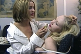 Strictly Confidential - Clip 05 (Large 640x480) WMV