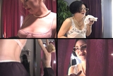 The Seamstress's Sundae - Clip 01 (Large 640x480) WMV