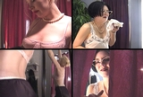 The Seamstress's Sundae - Clip 01 (Small 320x240) WMV
