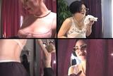 The Seamstress's Sundae - Clip 01 (Small 320x240) WMV