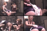 The Seamstress's Sundae - Clip 03 (Large 640x480) WMV