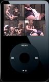 The Seamstress's Sundae - Clip 03 (iPod 320x240) MP4