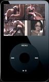 The Seamstress's Sundae - Clip 04 (iPod 320x240) MP4