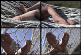 Fiona in the Hammock - 02 (Large 640x480)