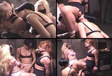The Seamstress's Sundae - Clip 06 (Small 320x240) WMV