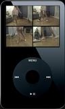 Fiona Vaccuum's - 01 (iPod 320x240)