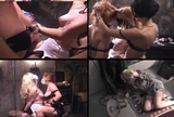 The Seamstress's Sundae - Clip 08 (Small 320x240) WMV