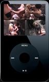 The Seamstress's Sundae - Clip 08 (iPod 320x240) MP4
