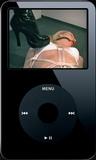 Superchix - Clip 02 (iPod 320x240) MP4