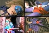 Superchix - Clip 06 (Large 640x480) WMV