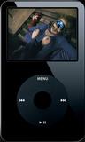 Superchix - Clip 07 (iPod 320x240) MP4