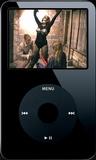Superchix - Clip 08 (iPod 320x240) MP4